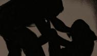 Jaipur stands third in cases of cruelty by husband, says NCRB report