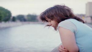 रिसर्च: क्यों दूसरों की मुश्किलें आसानी से सुलझा लेते हैं हम मगर खुद की नहीं...