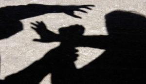 Mathura: Self-styled god man rapes physically disabled disciple