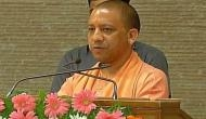 Every poor will get a home by 2022: CM Yogi Adityanath