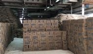 Rohingya crisis: India sends relief material to Bangladesh