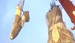 Delhi Varsity professor in dock for calling Goddess Durga 'sexy prostitute'