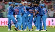 इंडिया ने ऑस्ट्रेलिया को हराकर वनडे सिरीज़ पर किया कब्ज़ा, 3-0 से अजेय बढ़त