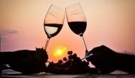 वाइन पीने वालों को दुखी करनी वाली खबर, इस वजह से दुनिया भर में बढ़ने जा रही हैं कीमतें