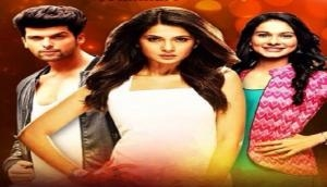 Beyhadh: Here is some good news for Jennifer Winget and Kushal Tandon fans