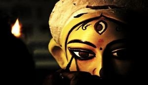 Durga Puja 2018: This is the reason why soil from a prostitute's brothel is used to make Durga's idol