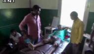 Assam: Four dead, several serious after consuming spurious liquor