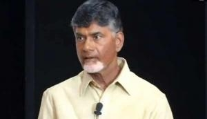 AP CM appeals officers to work for satisfaction of people