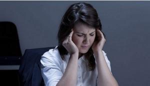 माइग्रेन होने पर बढ़ जाती है इस गंभीर बीमारी की समस्या