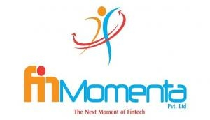 FinMomenta launches Corporate HR loans for employees to ease money-lending