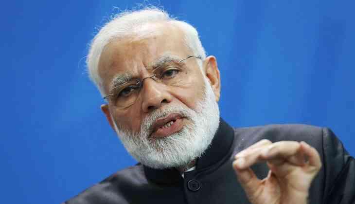 Rattled Modi appoints an Economic Advisory Council
