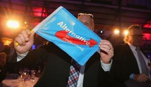 Germany's AfD: how to understand the rise of the right-wing populists