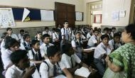 After two brutal incidents in NCR, here's how we can make schools safer for children