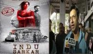 Indu Sarkar to be screened at 4th Indian Film Festival in Russia