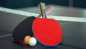 Slovenia Open TT: Manav Thakkar-Manush Shah clinch gold in junior doubles event