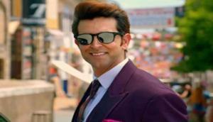 Super 30: Confirmed! Hrithik Roshan set to play math genius Anand Kumar