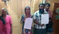 Despite Supreme Court ban, Jodhpur woman gets talaq over phone