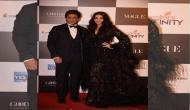 Vogue Women of the Year: Aishwarya becomes influencer of the decade