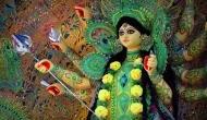 Navratri 2018 : नवरात्रि के अभिजीत मुहूर्त में भी कर सकते हैं कलश स्थापना, ये है शुभ मुहूर्त