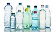 जल्द बाजार में बिकेगी 65 लाख रुपये कीमत वाली पानी की बोतल