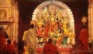 इन चीजों के बिना मां दुर्गा की अराधना है अधूरी, जानें कैसे करें मां की पूजा