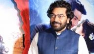 Ashutosh Rana extends his support to Naseeruddin Shah over country remark; says, 'we should listen to him & think'