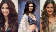 News channel calls Disha Patani ugly; Here is how they got it hard from her