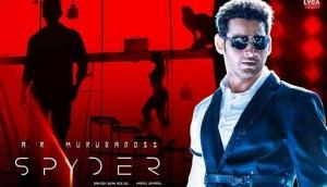 SPYder advance booking report: Mahesh Babu starrer is eyeing huge records on its opening day