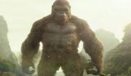 'Kong: Skull Island' artwork teases 'Trippy' deleted scene