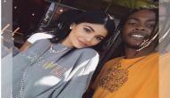 Kylie Jenner, Travis Scott expecting baby girl?