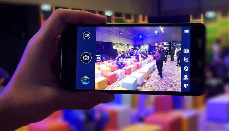 Nokia 8: Is this the true OnePlus 5 killer?