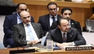 After India, Afghanistan slams Pakistan over decades-long terrorism