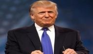 ट्रंप को राष्ट्रपति बनाने के बाद अब जनता को हो रही है शर्मिंदगी