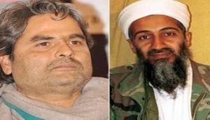 Vishal Bhardwaj's next to be on Osama bin Laden, Al-Qaeda