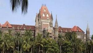 2008 Malegaon blast: Bombay HC grants bail to accused Major Ramesh Upadhyay