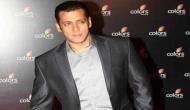 Bigg Boss 11: Gaurav Gera become first 'Pinky Padosan' in Salman Khan's show