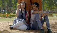 'Secret Superstar' new track takes Aamir back to his 1st love