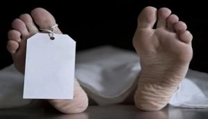 Telangana Police Academy deputy director son found dead at residence, case registered