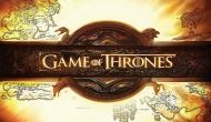 Directors selected for helming 'Game of Thrones' finale season