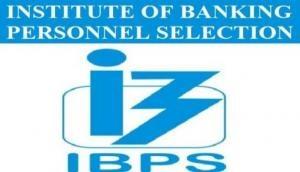IBPS: बैंक में स्पेशलिस्ट ऑफिसर के लिए आवेदन शुरु, जानें वैकेंसी की जरुरी बातें