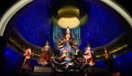 In photos: If it's Durga Puja, it has to be Kolkata. No other city comes even close