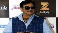 Shatrughan Sinha reveals why he initially refused hit film 'Kalicharan'