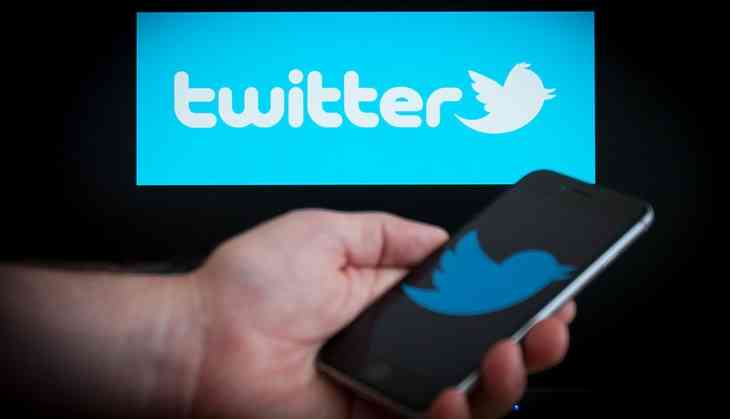Maxi-blogging: Twitter may double your character limit