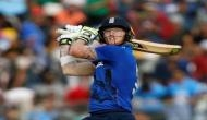 Ben Stokes, Alex Hales dropped for fourth ODI against Windies after the former's arrest