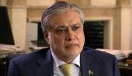 क्या होगा पाकिस्तान का? नवाज़ शरीफ़ के बाद वित्तमंत्री भी भ्रष्टाचार के दोषी