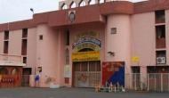 Khandwa jail break: SIMI chief sentenced to three years imprisonment