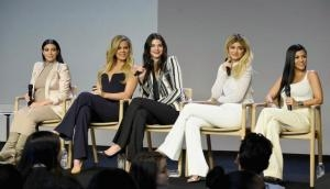 5 things that happened on the premiere episode of 'Keeping up with the Kardashians', that you cannot afford to miss.