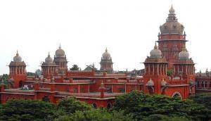 Jayalalithaa's thumb impression: Madras HC summons EC officials