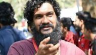 'मेरी फिल्म का नाम सुनते ही लगा दी रोक, हिंदुस्तान को र्इरान मत बनाआे'