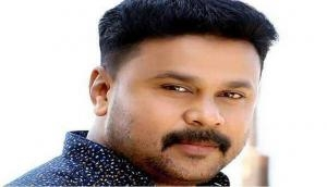 Kerala actress abduction case: HC grants bail to actor Dileep